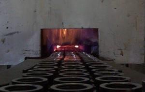 Heat Set