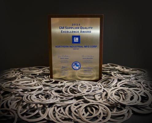nim-gm-award-photo-2014